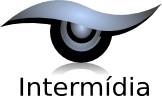 Intermidia Research Group
