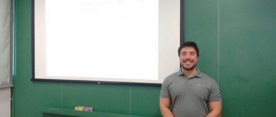 [qualificação doutorado] Rodrigo Mitsuo Kishi